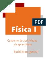 CuadernoFisicaI.pdf