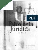 237299190-Psicologia-Juridica-No-Brasil.pdf