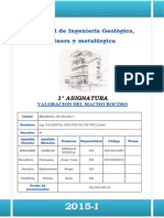280406596-1-Informe-Mecanica-de-Rocas.docx