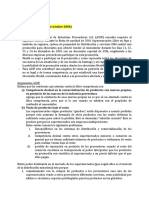 resumen materiales librecompetencia.doc