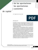 CAPITAL EFECTOS EN LOS IMPUESTOS.pdf