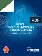 TRABAJOS DE CONGRESO NACIONAL DE MINERIA.pdf