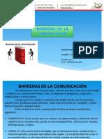 Barrerasdelacomunicacionenlasorganizaciones 141109190325 Conversion Gate01
