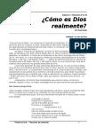 40Dias03 Serie 2003. 7Sermones