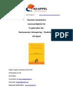 195-14-leesteksten-lezen-a1.pdf