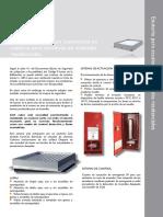 Exutorio para escaleras en viviendas residenciales.pdf