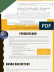 Presentasi Jurnal.pptx