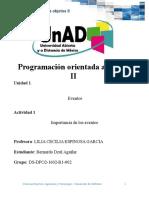 DPO2_U1_A1_BEDA