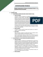 ESPECIFICACIONES TECNICAS DE OBRA.docx