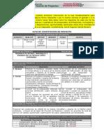 DGdP--M3T2