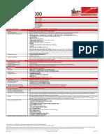 TDS_LifeCamVX-6000.pdf