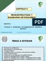 PHASE-DIAGRAMS-CHAP-5.pdf