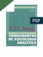 Carl Gustav Jung - Fundamentos de Psicologia Analítica (1).pdf