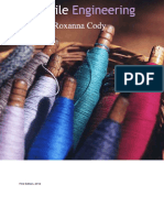 Book of Textile engineering.pdf