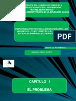 Paola_Julio2013_Presentacion.pptx