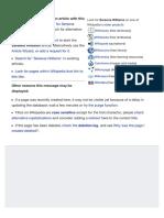 Sareena Williams - Wikipedia