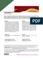 Finas,'arrogantes'y'dicharacheras.-Representaciones-de-género-en-la-performancede-los-grupos-femeninos-de-cueca-urbana-en-Santiago-de-Chile-(2000&2010).pdf