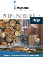 Pulp and Paper.pdf