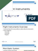Flight-Instruments.pptx