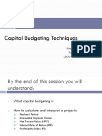 Capital_Budgeting_Techniques.pdf
