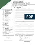 Formulir Pendaftaran Siswa Baru.docx