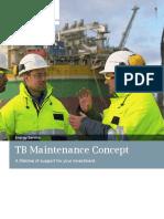 tb-maintenance-concept.pdf