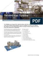 tb5000-gas-turbine manual.pdf