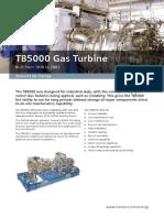 tb5000-gas-turbine manual.pdf