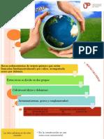 TRABAJO FINAL DE  GEOLOGIA FINAL.pptx