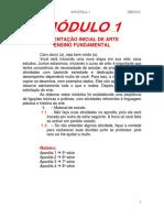 Apostila Arte - 6º ano.pdf