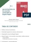 PRESENTACIÓN_INFORME_BOGOTÁ-REGIÓN_-_29_ENERO_2015