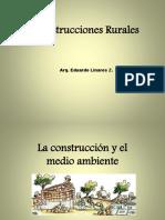 1.- Construcion y Medio Ambiente_LINARES