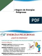manejosegurodeenergaspeligrosas-140530140144-phpapp01.pptx