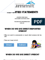 Direct and Reported Speech.pptx