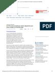 LC 151 e Leis Estaduais Sobre Depósitos Em Juízo Violam Constituição