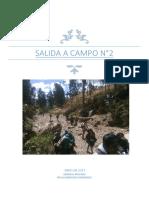 PORTADA (2).docx