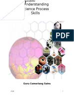 50060269-SCIENCE-PROCESS-SKILLS.doc
