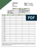 ingenieria_en_materiales_0.pdf