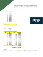 Actividad 2 Caracteristicas de Un Proyecto de Inversion
