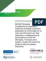 NIA-800-Revisada.pdf