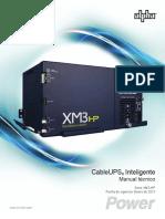 Manual Fuentes Alpha XM3.pdf