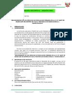 02 Mem. Descriptiva Arquitectura HUANCALPI JDV