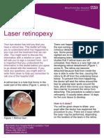 laser-retinopexy.pdf