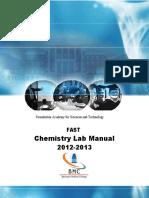Chemistry Lab Manual_2nd Sem 2012-2013.pdf