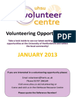 Volunteering Opps Term 2 2013.pdf