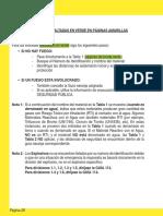 GRE Quimicos n 30-31