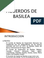 Basilea Arreglado