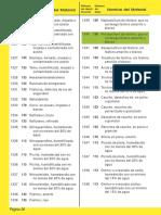 GRE QUIMICOS N 38-39.pdf