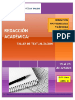 _MATERIAL INFORMATIVO 8.docx