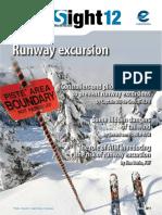runway excursion